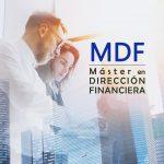 Máster en Dirección Financiera (MDF)