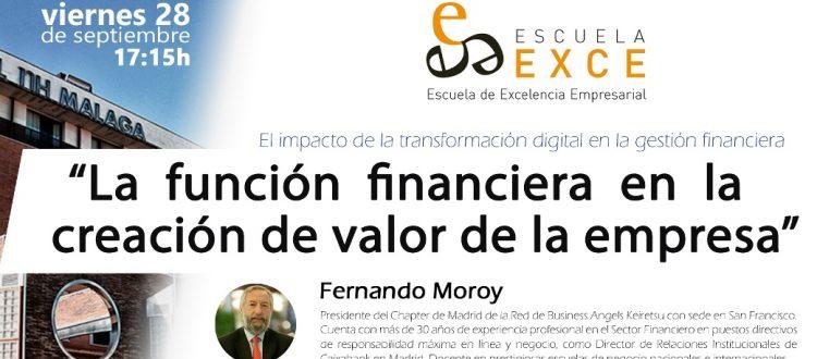 Jornada 28 septiembre Málaga - EXCE
