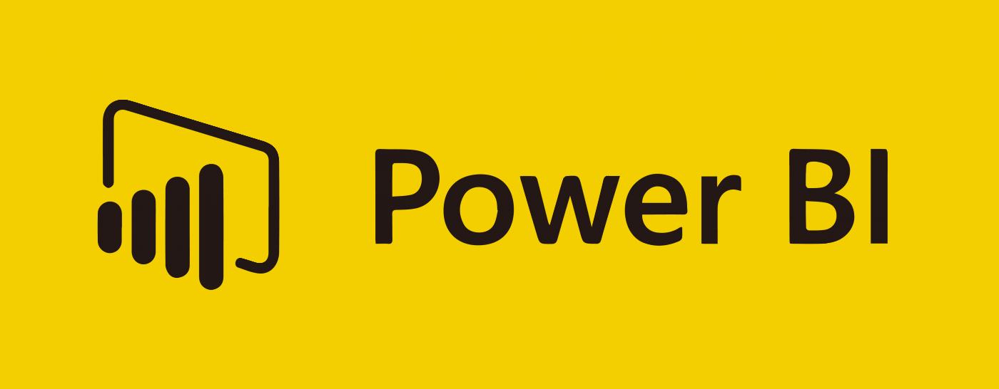 Power BI (EXCE Málaga 2020)