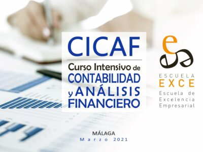 cicaf - CONTABILIDAD (2021) MALAGA